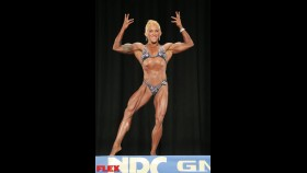 Tonya Griffin thumbnail