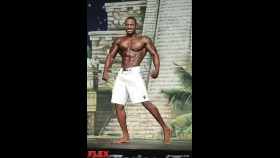 Jacques Lewis - 2014 Dallas Europa thumbnail