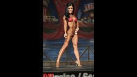 Jessica Arevalo - 2014 Europa Orlando thumbnail