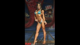 Yarishna Ayala - 2014 Europa Orlando thumbnail