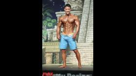 John Nguyen - 2014 Dallas Europa thumbnail