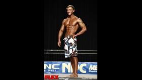 Ian Lauer - 2012 NPC Nationals - Men's Physique E thumbnail