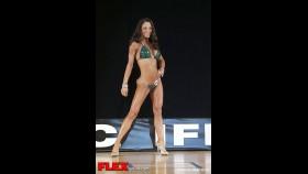 Melissa Sayles thumbnail