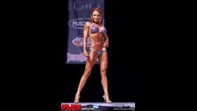 Priscilla Smith - Bikini Class B - Phil Heath Classic 2013 thumbnail