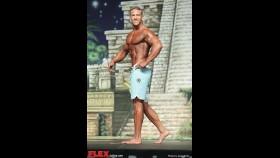 Matt Pattison - 2014 Dallas Europa thumbnail