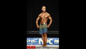 Jim Holcomb - 2012 NPC Nationals - Men's Physique E thumbnail