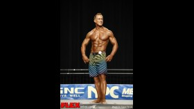 Jim Holcomb - 2012 NPC Nationals - Men's Physique E thumbnail
