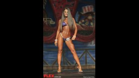 Lacey DeLuca - 2014 Europa Orlando thumbnail