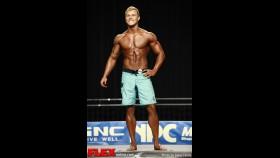 Evan Stokes - 2012 NPC Nationals - Men's Physique E thumbnail