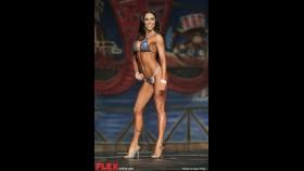 Lisette Howard - 2014 Europa Orlando thumbnail