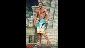 Rich Tuma - 2014 Dallas Europa thumbnail