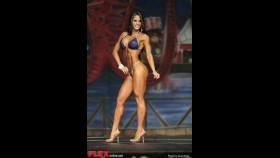 Michelle Lewin - 2014 Europa Orlando thumbnail