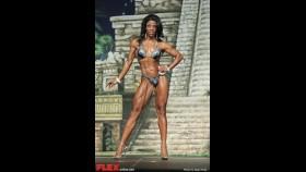 MayLa Ash - 2014 Dallas Europa thumbnail