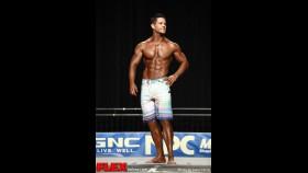 Eric Turner - 2012 NPC Nationals - Men's Physique F thumbnail