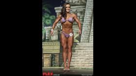 Viviana Baca Servin - 2014 Dallas Europa thumbnail