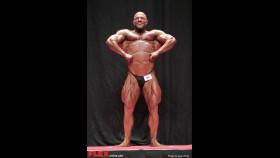 Justin Rayner - Light Heavyweight - 2014 USA Championships thumbnail