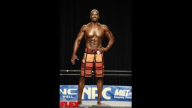 Barry Smith - 2012 NPC Nationals - Men's Physique F thumbnail