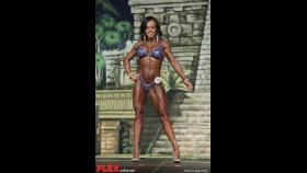Laura Belew thumbnail