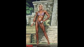 Shalako Bradberry - 2014 Dallas Europa thumbnail
