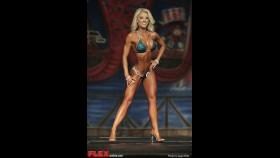 Ashley Pfaff - 2014 Europa Orlando thumbnail