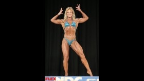 Carolyn Rudin thumbnail