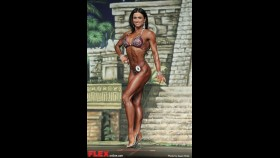Sasha Brown -2014 Dallas Europa thumbnail