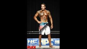 Joe Cantu - 2012 NPC Nationals - Men's Physique F thumbnail
