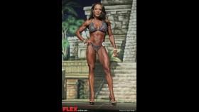 Kim Clark - 2014 Dallas Europa thumbnail