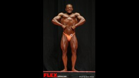 Larry Akimseu thumbnail
