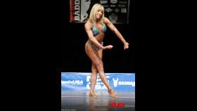 Molly Renshaw thumbnail