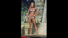Krista Dunn - 2014 Dallas Europa thumbnail