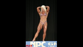 Alyson Dallas thumbnail