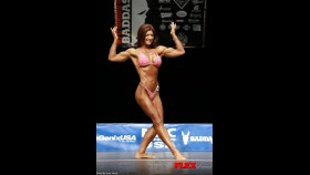 Heather Ruelan thumbnail