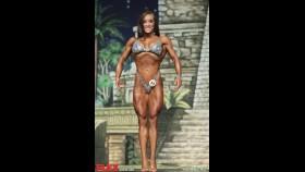 Allison Frahn - 2014 Dallas Europa thumbnail