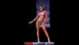 Tanya Langley thumbnail