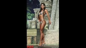 Angie Garcia - 2014 Dallas Europa thumbnail
