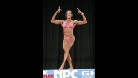 Jacqueline Garcia thumbnail