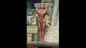 Monica Labriola thumbnail