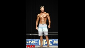 Tony Marcola - 2012 NPC Nationals - Men's Physique F thumbnail