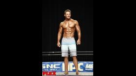 Tony Marcola - 2012 NPC Nationals - Men's Physique F thumbnail