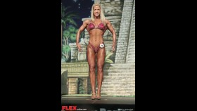 Stephanie McDonald thumbnail