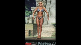 Alissa Parker thumbnail
