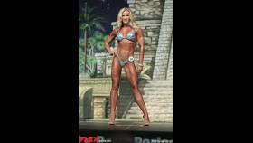 Linda Potter - 2014 Dallas Europa thumbnail
