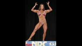 Lindsey Rojas thumbnail