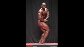 Shawn Lindo - Heavyweight - 2014 USA Championships thumbnail