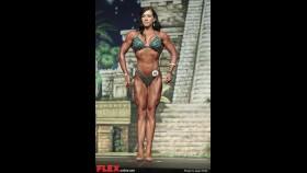 Rinnah Schmid - 2014 Dallas Europa thumbnail