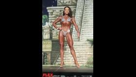 Diana Schnaidt - 2014 Dallas Europa thumbnail
