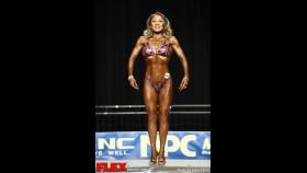 May Strickland - 2012 NPC Nationals - Figure A thumbnail