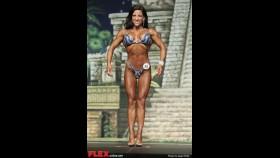 Danielle Sereluca - 2014 Dallas Europa thumbnail