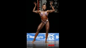 Eunika Desir thumbnail